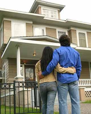 notaire achat maison