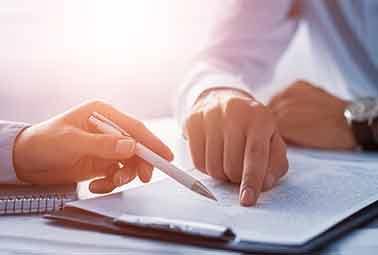 notaire rédaction testament